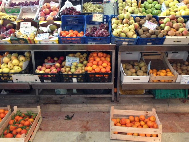 produce at lisbon mercado da ribeira time out magazine